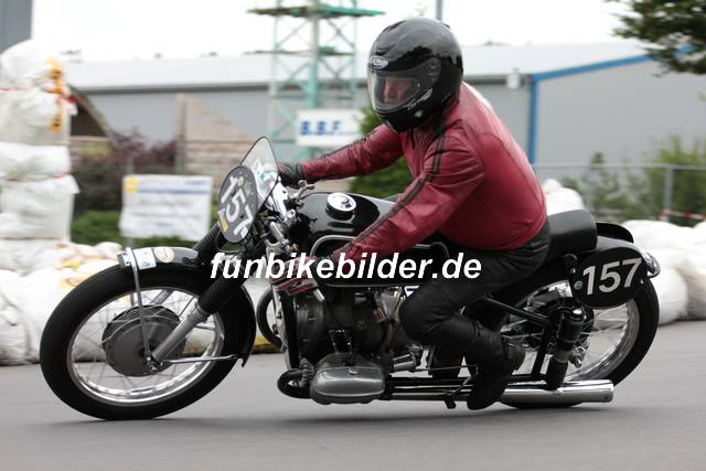 Zschorlauer Dreieckrennen 2015_0432