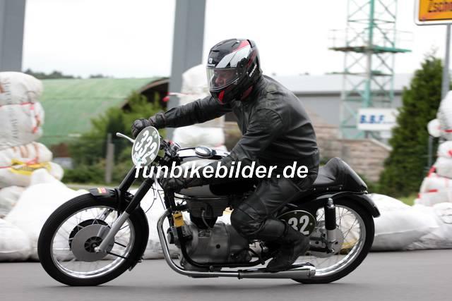 Zschorlauer Dreieckrennen 2015_0435