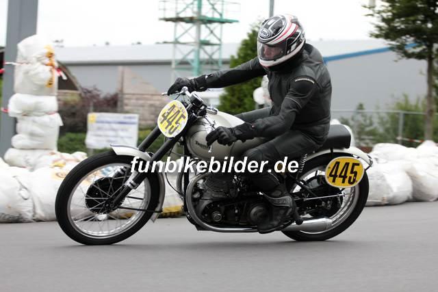 Zschorlauer Dreieckrennen 2015_0436