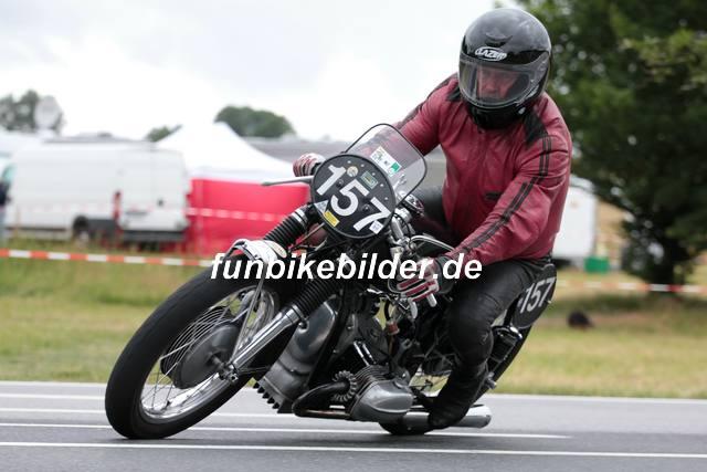 Zschorlauer Dreieckrennen 2015_0438