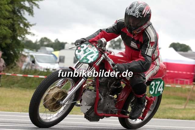 Zschorlauer Dreieckrennen 2015_0439