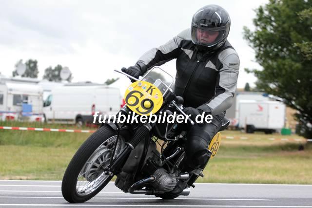 Zschorlauer Dreieckrennen 2015_0440