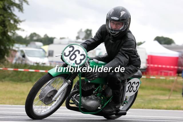 Zschorlauer Dreieckrennen 2015_0441