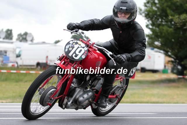Zschorlauer Dreieckrennen 2015_0444