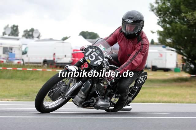 Zschorlauer Dreieckrennen 2015_0445