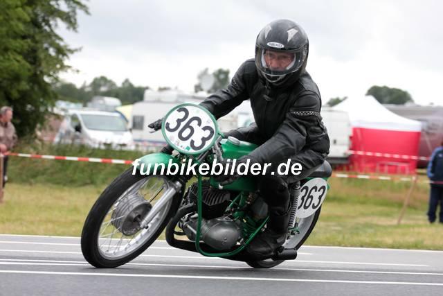 Zschorlauer Dreieckrennen 2015_0446
