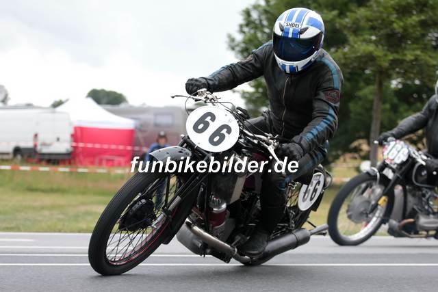 Zschorlauer Dreieckrennen 2015_0447