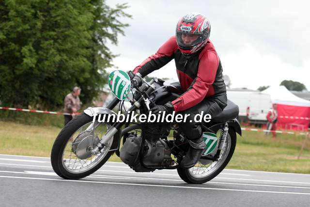 Zschorlauer Dreieckrennen 2015_0449