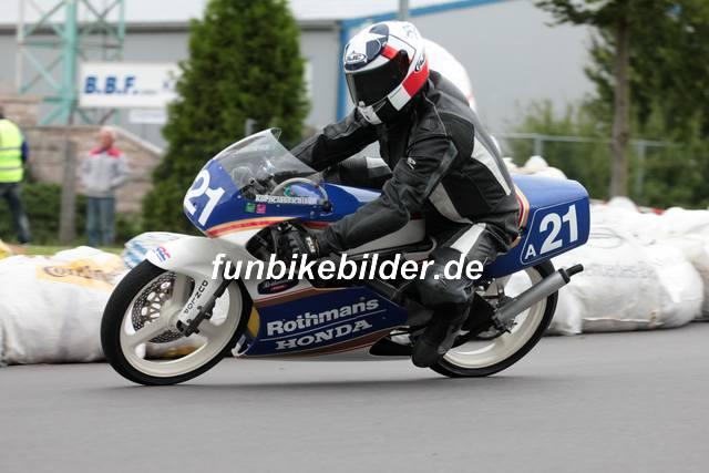 Zschorlauer Dreieckrennen 2015_0451