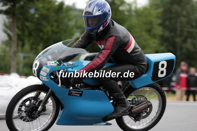 Zschorlauer Dreieckrennen 2015_0452