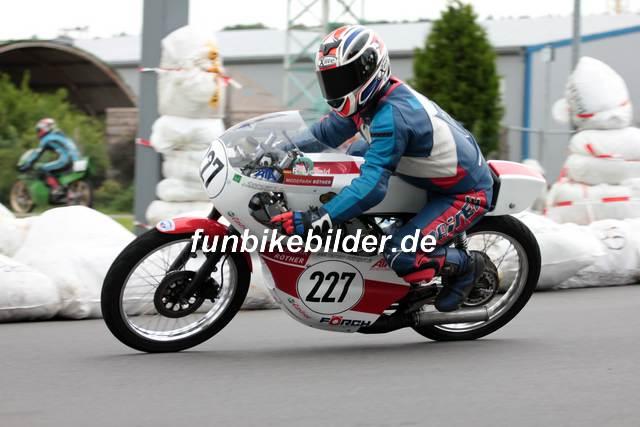 Zschorlauer Dreieckrennen 2015_0456