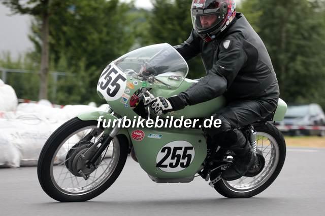 Zschorlauer Dreieckrennen 2015_0458