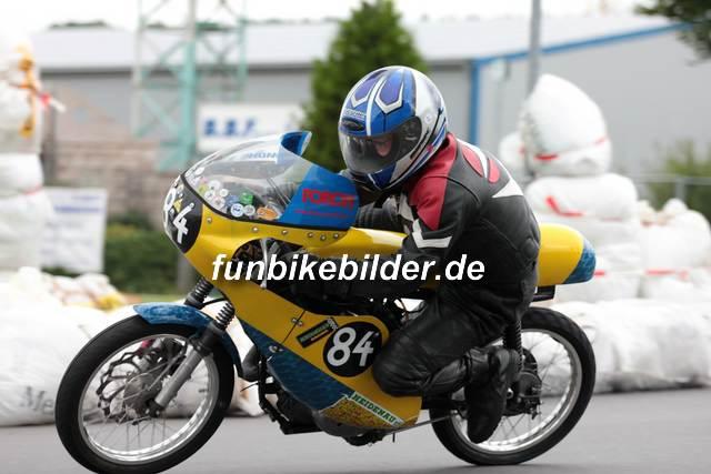 Zschorlauer Dreieckrennen 2015_0459