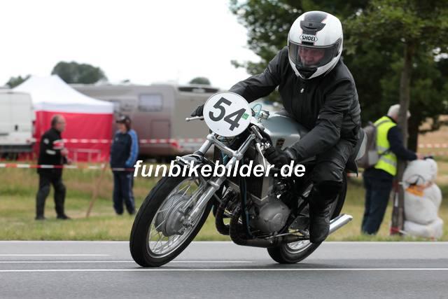 Zschorlauer Dreieckrennen 2015_0463