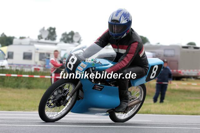 Zschorlauer Dreieckrennen 2015_0464