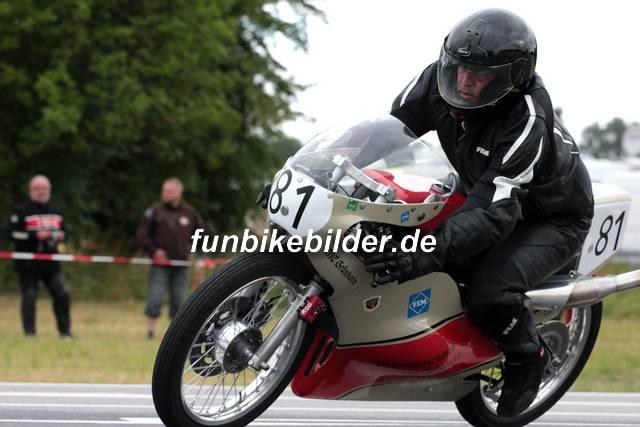 Zschorlauer Dreieckrennen 2015_0465