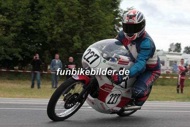 Zschorlauer Dreieckrennen 2015_0468