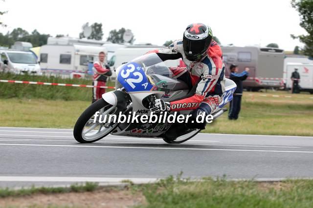 Zschorlauer Dreieckrennen 2015_0469