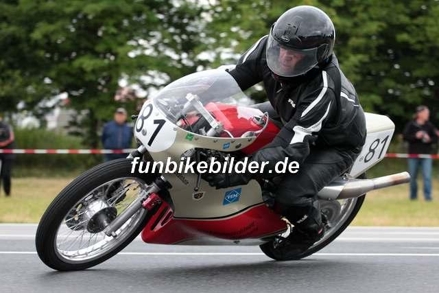 Zschorlauer Dreieckrennen 2015_0470