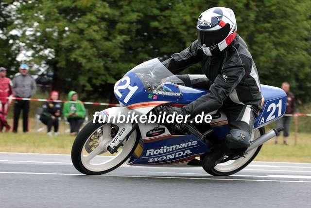 Zschorlauer Dreieckrennen 2015_0471