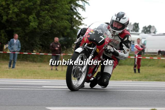 Zschorlauer Dreieckrennen 2015_0472