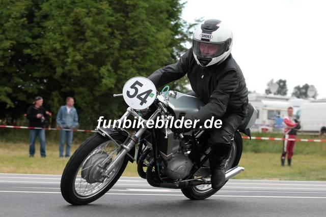 Zschorlauer Dreieckrennen 2015_0475