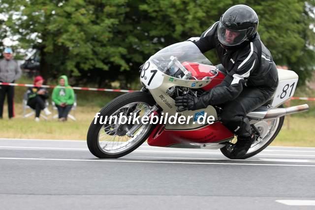 Zschorlauer Dreieckrennen 2015_0476