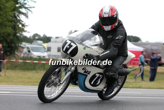 Zschorlauer Dreieckrennen 2015_0477