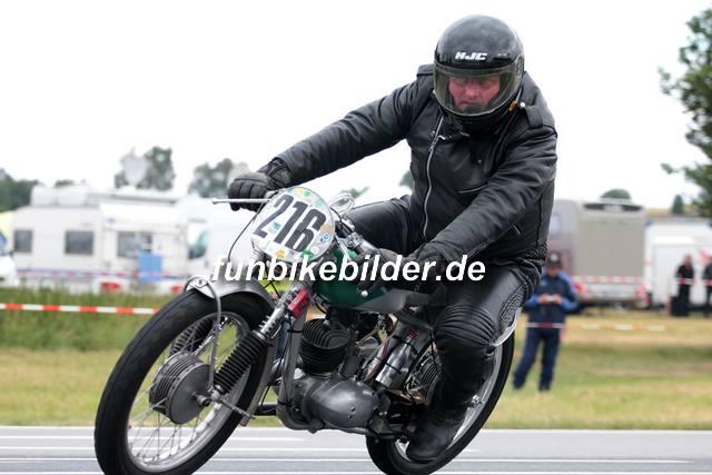 Zschorlauer Dreieckrennen 2015_0481