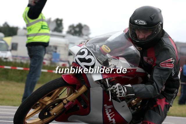 Zschorlauer Dreieckrennen 2015_0482