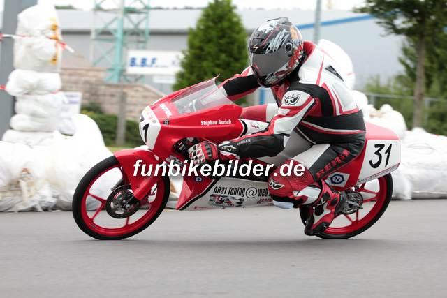 Zschorlauer Dreieckrennen 2015_0483