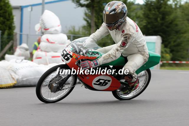 Zschorlauer Dreieckrennen 2015_0484