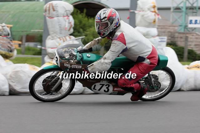 Zschorlauer Dreieckrennen 2015_0487