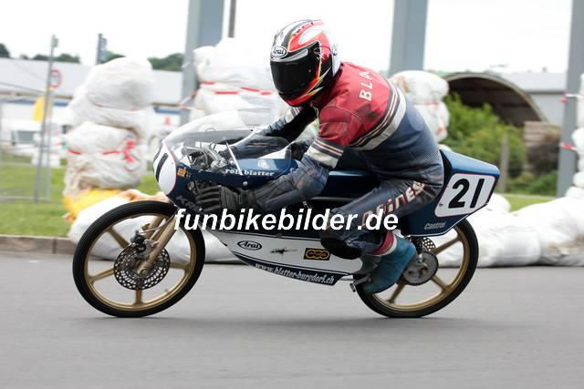 Zschorlauer Dreieckrennen 2015_0488