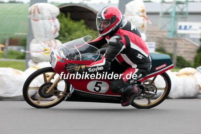 Zschorlauer Dreieckrennen 2015_0489