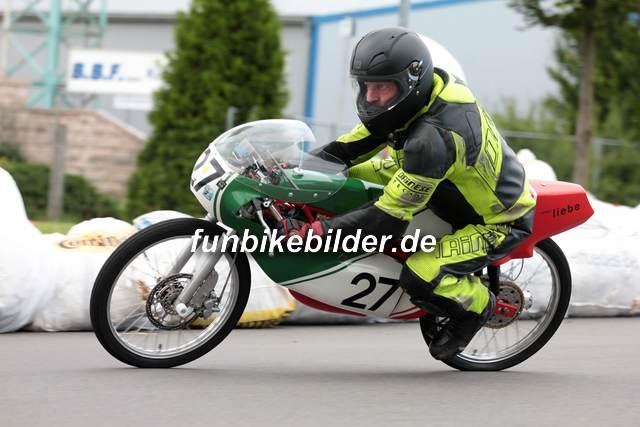 Zschorlauer Dreieckrennen 2015_0490