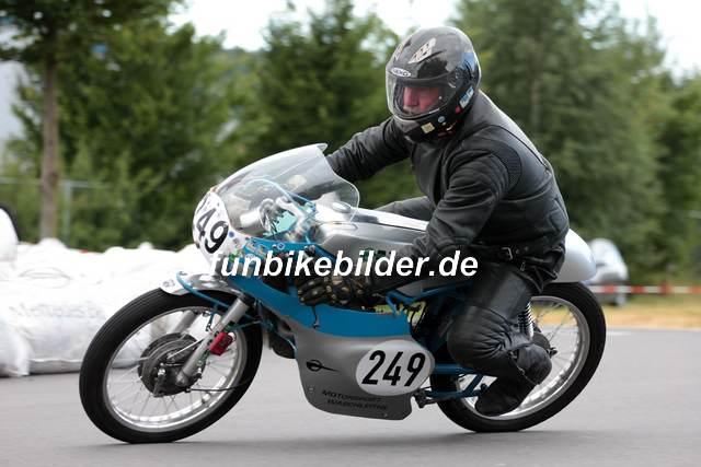 Zschorlauer Dreieckrennen 2015_0491