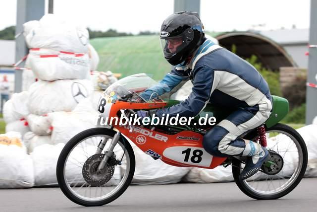 Zschorlauer Dreieckrennen 2015_0492