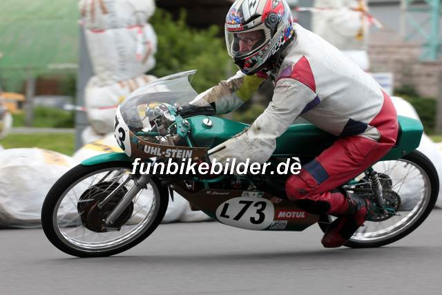 Zschorlauer Dreieckrennen 2015_0493