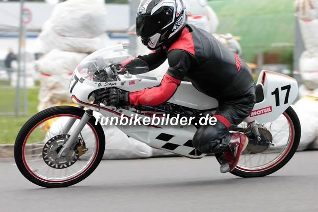Zschorlauer Dreieckrennen 2015_0494