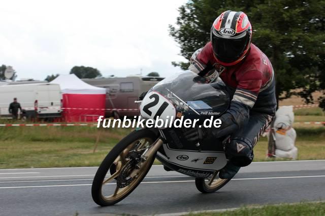 Zschorlauer Dreieckrennen 2015_0495