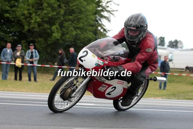Zschorlauer Dreieckrennen 2015_0498