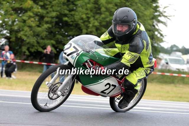 Zschorlauer Dreieckrennen 2015_0501