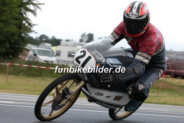 Zschorlauer Dreieckrennen 2015_0502