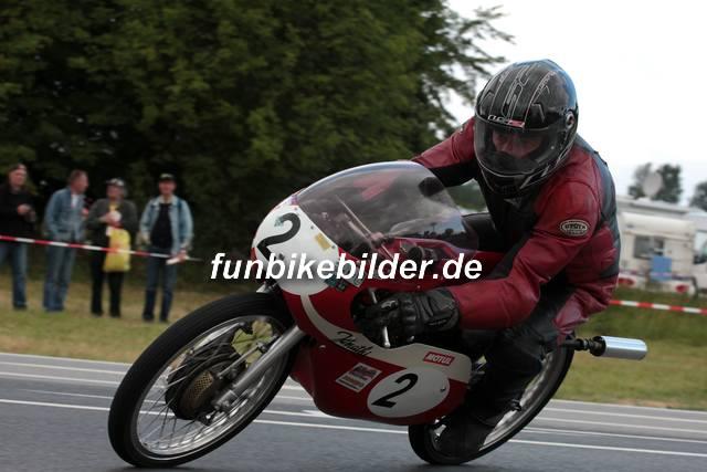 Zschorlauer Dreieckrennen 2015_0507