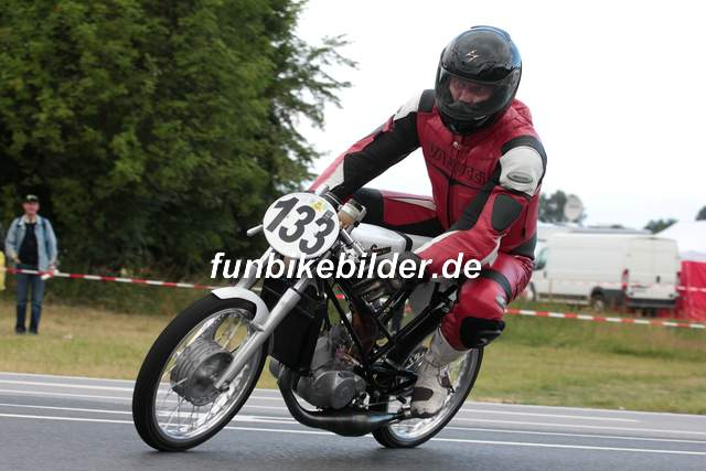 Zschorlauer Dreieckrennen 2015_0510