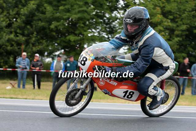 Zschorlauer Dreieckrennen 2015_0511