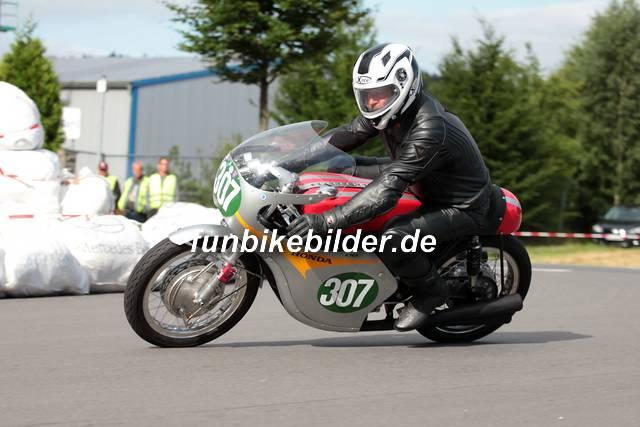 Zschorlauer Dreieckrennen 2015_0512