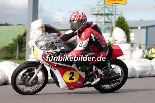 Zschorlauer Dreieckrennen 2015_0513
