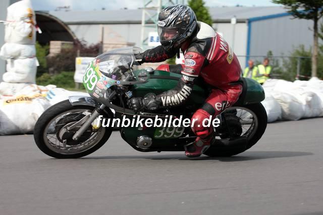 Zschorlauer Dreieckrennen 2015_0514